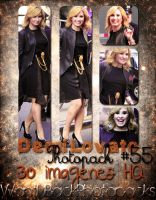 Photopack 768: Demi Lovato by PerfectPhotopacksHQ