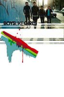 boys like girls by jennn-e