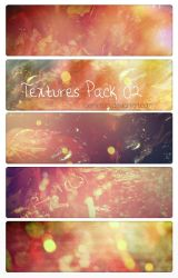 Textures Pack 02 by demeters
