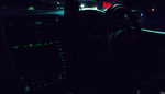 Drive by THEAESTHETICWEEB