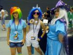 Otakuthon 2012 day two 58 by japookins