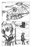 Chap 1 -Supplemental Page 2 by Horoko