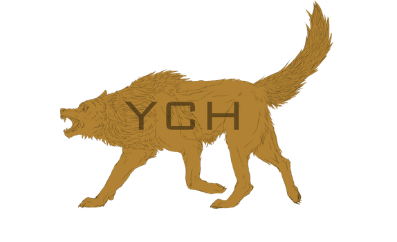 1200 point YCH by Forever--Tainted