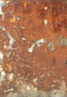 Metal Texture - 22 by AGF81