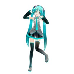 How to download Api Miku : new mamama model by YamiSweet