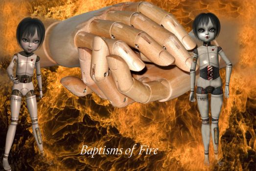 Baptisms_of_Fire by Golden-Knight
