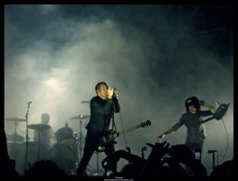 Independent Day - NIN 05 by martina123