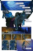 WildSkies page38 by MMHudson