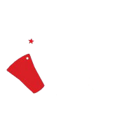 Yedang Entertainment - logo (KPop) by Novadestin