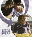 Photopack 30395 - Riverdale (2x07) by southsidepngs