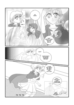SMOCT3 Act 1, Page 6 by marie-berry