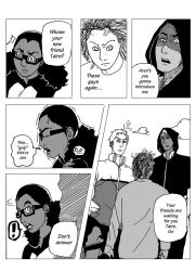 S.W chapter-4 pg22 by Rashad97