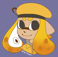 comm | ssuperrmario92 [2] by squiiiddo