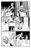 jack of Fables page 8 by Andrew-Robinson