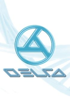 Delta Wallpaper - IPOD by Halowan