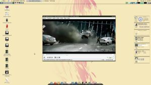 linuxmint8-vlc-subtitles by Linux4SA