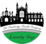 Cambridge Candle Company logo
