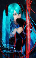 VOCALOID-miku-cosplay-The red rope by sandy67-Q