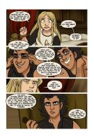 Mias and Elle Chapter3 pg27 by StressedJenny