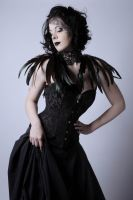 V-Couture II by LadYale