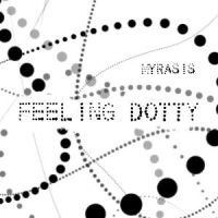 Feeling Dotty by draconis393