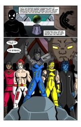 Kingdom Come Page 2.5 by mja42x