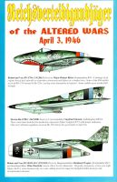 Luftwaffe 1946, Volume 2, Issue No.5 - Page 28 by Sport16ing
