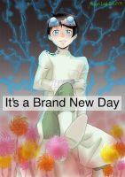 Brand New Day by MidoriLied