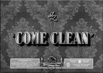 'Come Clean' Opening Title by PRR8157