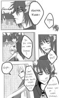 Mad Crown page 8 by ChimuruArt