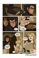Mias and Elle Chapter3 pg50 by StressedJenny