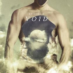 Stories Project Episode 3 : Void by MazenDesignes
