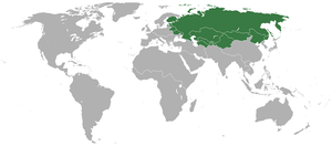 Sovereign Union Divisions by PrussianInk