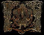 The Delusion Of The Necromancer by Wodenswolf
