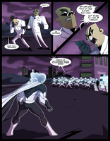 DP: LD pg.249 by Krossan