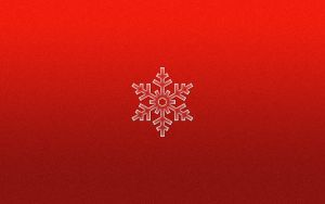 Minimal Christmas by Deeo-Elaclaire
