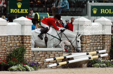 Rolex 2010 -Tipperary Liadhnan by MightySquirrel