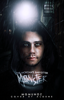 The Morgan's Babysitter: Monster by Aloene