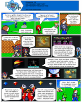 Cyber Realm: Episode 19-Page 1 by Animasword