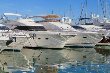 Exterior-boat-detailing-austin by boatdreams