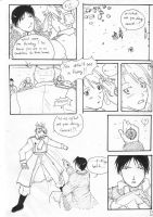 Meeting my Other Life2-Page3 by Reika2