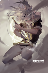 Veloce by shilin