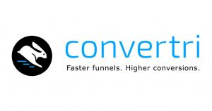 Convertri review pro-$15900 bonuses (free) Convert by lomikoku