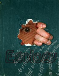 Egology Textbook by lostbooks