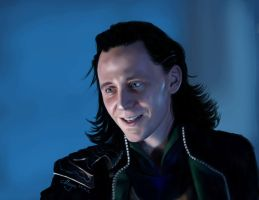 Loki.you have a heart by maya-Notliketheother