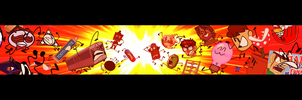 TROC battle banner thingy! by InstilerdLazrad