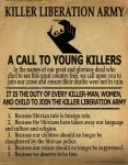 A Call To Young Killers by Inprismed