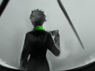 Ozpin by slingbees