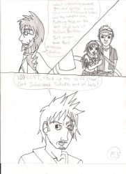 Joth chapter 2 p5 by Bella-Who-1