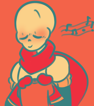 Pallete Request 1 by catfoxanimations